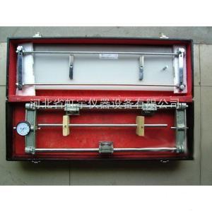 优质HSP-540 混凝土收缩膨胀仪