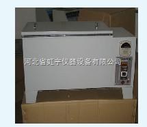 优质 混凝土加速养护箱