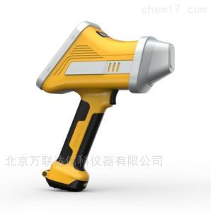 TS-XH4000-P 手持XRF光谱分析仪