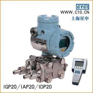 IDP20差压压力变送器(基本型)