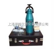 HKC-30土壤水分含量快速测定仪