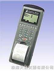 AZ9680 AZ9680列表式温湿度记录仪