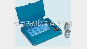 ZXL-510 ZXL-510智能非金属超声波检测仪