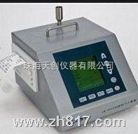CW-PPC300 空气粒子计数器