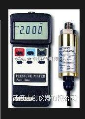 PS-9302 PS9302智慧型压力计PS-9302压力计