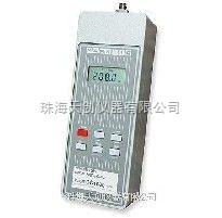 CG500/CG1000 CG系列大量程数字测力计珠海总代理