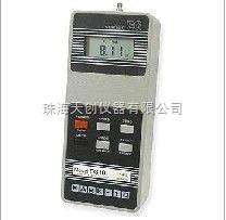 EG012/EG025/EG100 拉压力计数显EG系列测力计