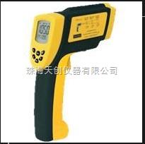 AR-872D AR872D高温测温仪