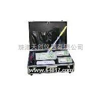SL-2098 SL-2098埋地管道外防腐层检测仪