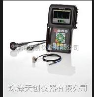 38DL PLUS 38DL PLUS超聲測厚儀