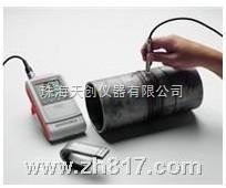 FMP30 铁素体含量检测仪