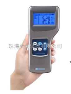 日本加野65Ser 日本加野65Ser智能型环境测试仪
