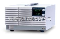 PSW80-40.5 台湾固玮PSW80-40.5多量程可编程开关直流电源