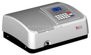 V-1800(PC) 广东珠海V-1800(PC) 可见分光光度计