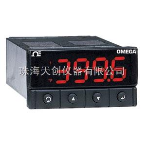 CNI32 厂家特供美国OMEGA公司CNI32系列1/32 DIN可编程温度/过程控制器