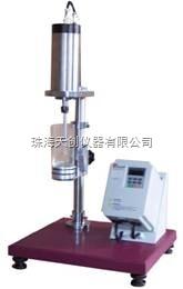XR-14 现货热销XR-14胶乳高速机械稳定性测定仪