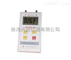 DP1000-IIIB 厂家 DP1000-IIIB微电脑数字压力计