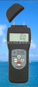 中山MC-7825P多功能针式水分仪水分计