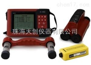 ZBL-R800 國產數據無線傳輸ZBL-R800多功能混凝土鋼筋檢測儀