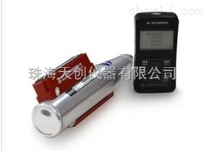 ZBL-S230 國產ZBL-S230無線數據傳輸數顯回彈儀