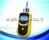 SKY2000-C3H6O 特价热卖国产正品SKY2000-C3H6O泵吸式丙酮检测仪