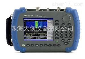 N9340B 高性能频谱分析仪(HSA)