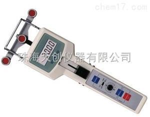 DTMX-1 特价促销DTMX-1全自动表面张力仪张力计