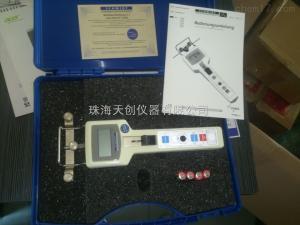 DTMX-2.5B 日本SHIMPO公司DTMX-2.5B手持式表面张力仪张力计