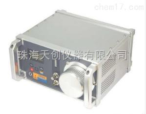 厂家特批国产DP29-60镜面露点仪露点分析仪