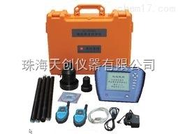 HC-HD850 现货供应HC-HD850非金属楼板厚度检测仪