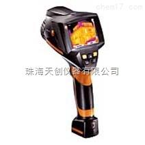 广东深圳testo 875-1非接触式红外热成像仪