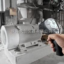 testo 835-T2 德图高温测温仪testo 835-T2红外测温仪