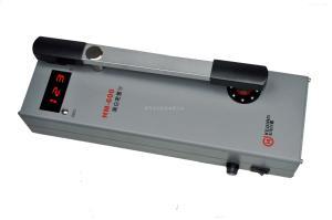 现货供应HM-600A数字式透射黑白密度计