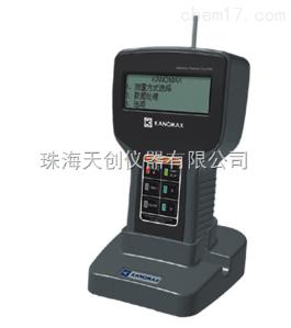 日本加野MODEL 3887D五通道尘埃粒子计数器
