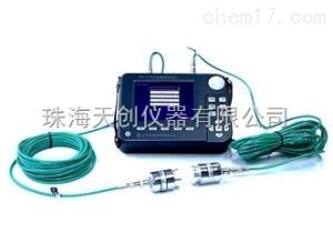 山东济南ZBL-U510非金属超声检测仪