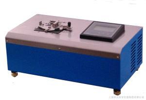 YG-301 危险化学品闪点测试仪