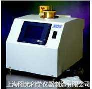 XOS石油产品超低硫分析仪欧Ⅳ