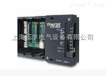 D3-350 D4-450日本KOYO光洋框架电源
