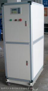 CBE-9AH 落地式恒温恒湿精密空调