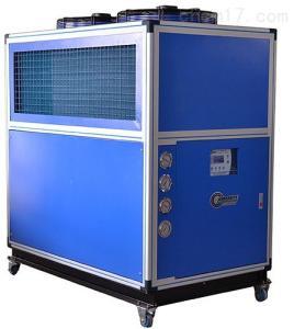 CBE-28ALC 橡膠設備用冷水循環機