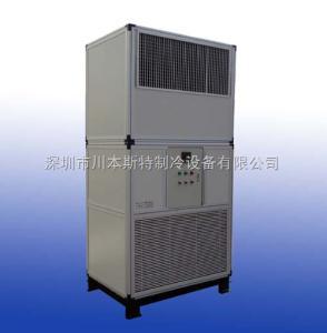 CBE-31WH 恒温恒湿精密空调参数