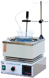 DF-2 DF-2集热式搅拌器