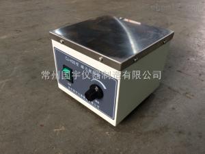 CJ-H20型磁力攪拌器