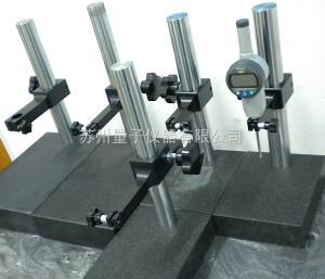 200*150mm 厂家优质批发大理石测量台¥比测台架200*150mm 高精度型