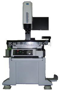 VMS-5040M 万濠大型手动影像仪VMS-5040M