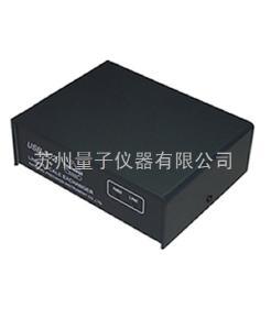 USB-302 特价促销万濠USB-302影像仪专用数据处理器