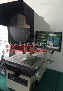 CPJ-3020A 万濠高精度投影仪CPJ-3020A