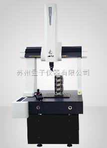 FLY654 现货批发力德全自动三坐标测量机FLY654