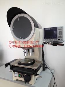 V12BDC 高价回收尼康投影仪,专业收购尼康投影仪,尼康投影仪回收电话
