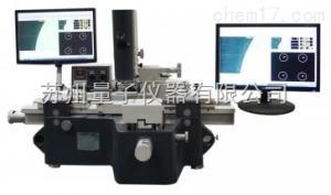 JX13C 贵阳新天光学测量仪,JX13C 图像处理万能工具显微镜